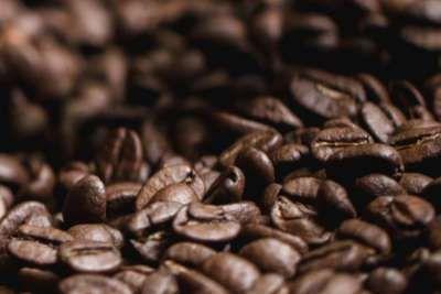 Finde das passende Geschenk für Kaffeeliebhaber