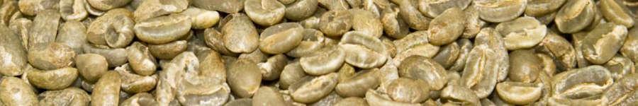 Hier findest Du alle Infos um Fehler, die Du bei der Kaffeezubereitung vermieden solltest
