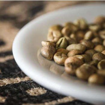 Für einen guten kaffee solltest Du immer Bohnen mit guter Qualität verwenden