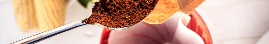 Hier findest Du alle Tipps für die Kaffeezubereitung für Filterkaffee