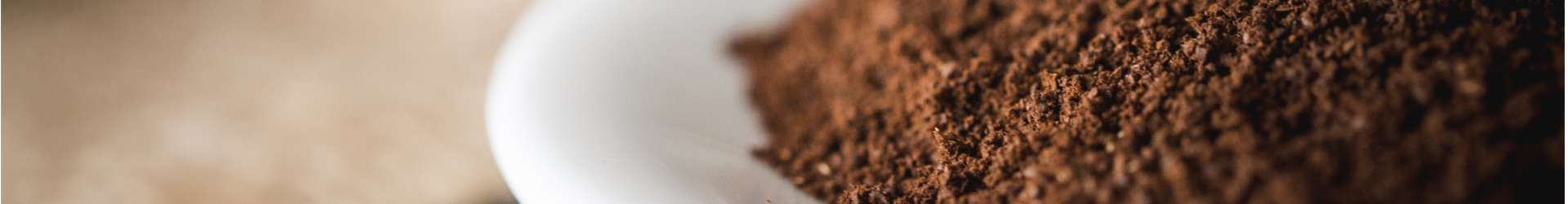 Hier findest Du alles rund um die Arten der Kaffeezubereitung